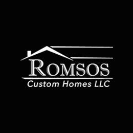 Romsos Custom Homes, LLC