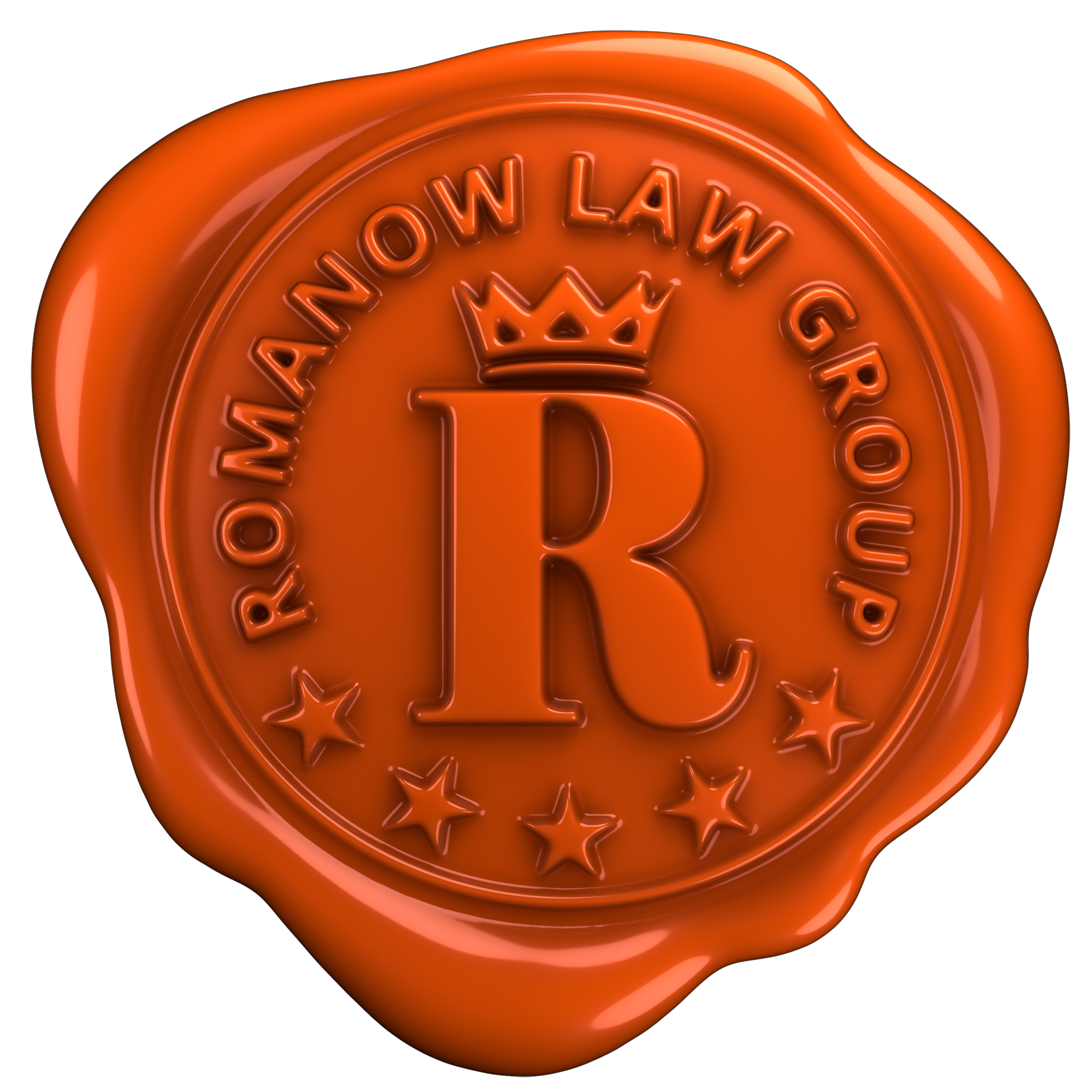 Romanow Law Group