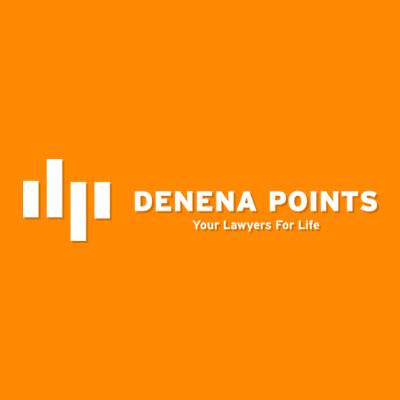 Denena Points, P.C.