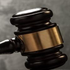 Joseph F. Morgano Attorney at Law