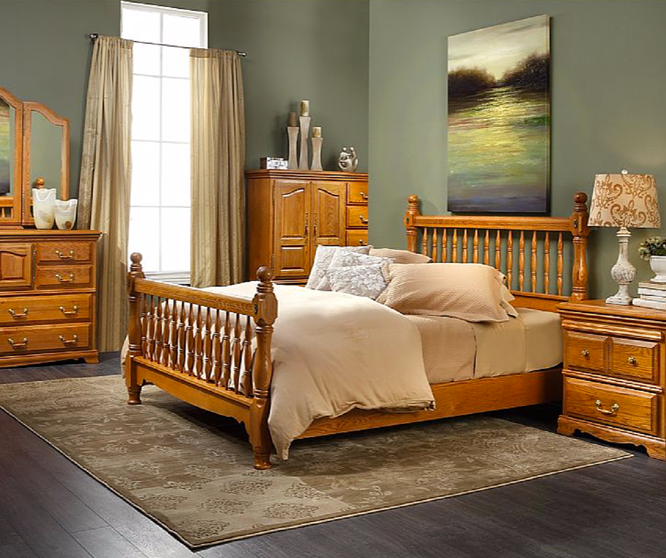 Bedroom Expressions Furniture Store El Paso Tx 79936