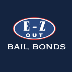 E-Z Out Bail Bonds