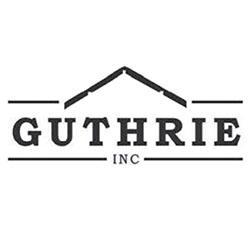 Guthrie Inc