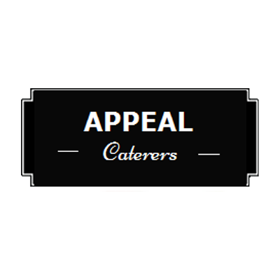 Appeal Caterers image 0