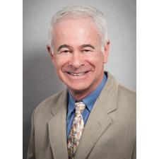 Stuart Berman, MD