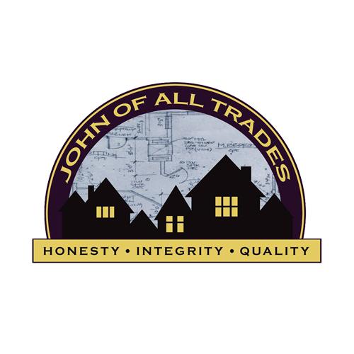 John Of All Trades, Inc.