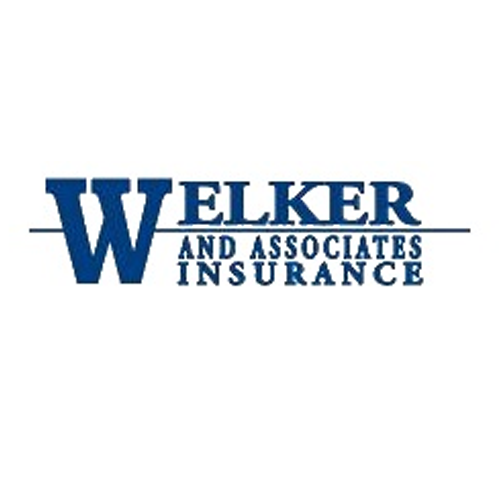 Welker & Associates Insurance image 0