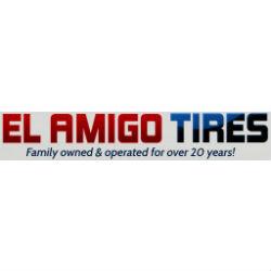 El Amigo Tires