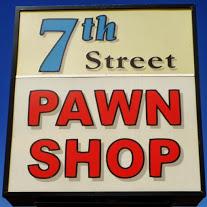 7th Street Pawn Shop image 1