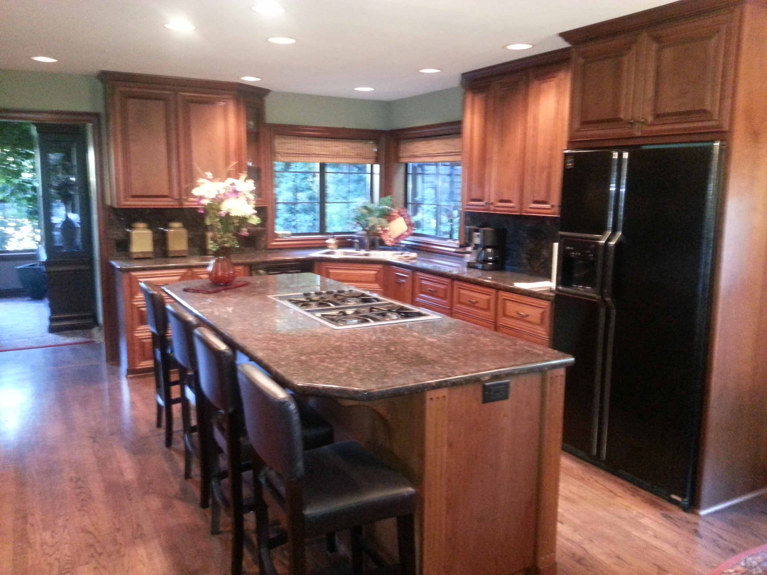 Russ Construction & Remodeling LLC image 4