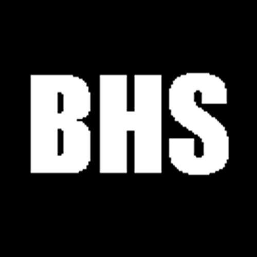 BHS, Inc.