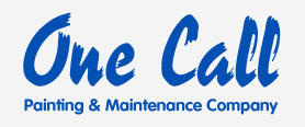 One Call Painting & Maintenance Co. image 0
