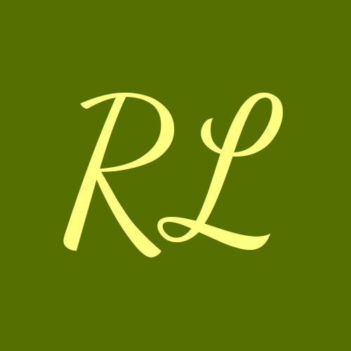 Ruby's Landing image 0