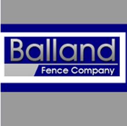 Balland Fence Company
