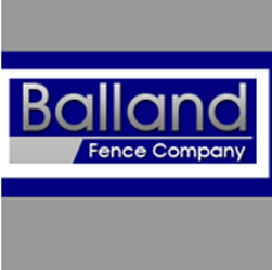 Balland Fence Company image 3