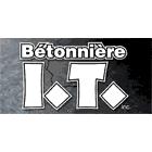 Bétonnage I T Inc