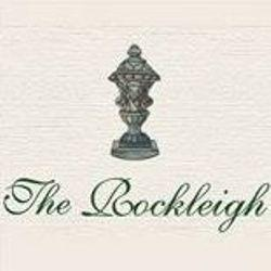 The Rockleigh - Rockleigh, NJ - Banquet Facilities
