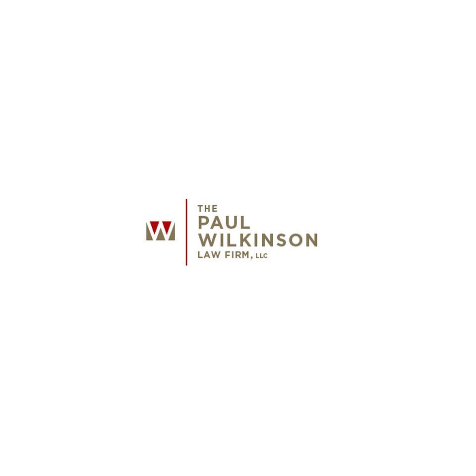 The Paul Wilkinson Law Firm, LLC