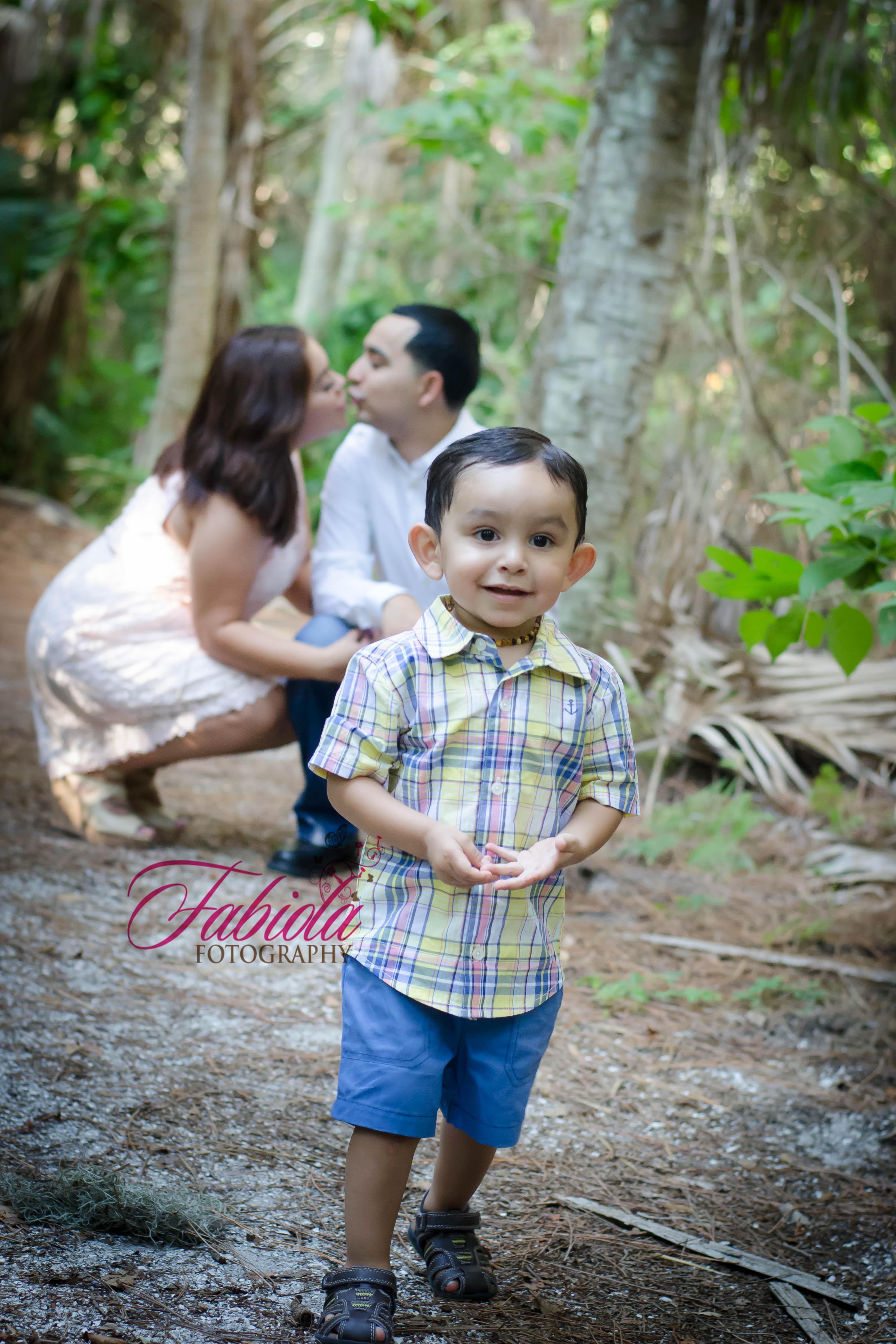 Fabiola Fotography image 30
