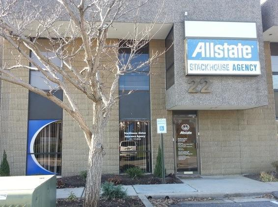 Allstate Insurance Agent: Melody Alston image 2