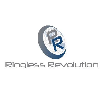 Ringless Revolution