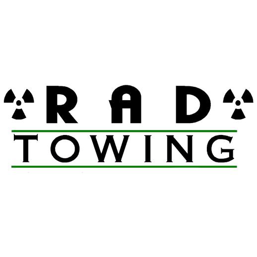 Rad Towing