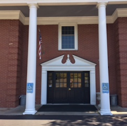 Noll Law Office, PLLC image 1