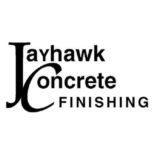 Jayhawk Concrete Finishing