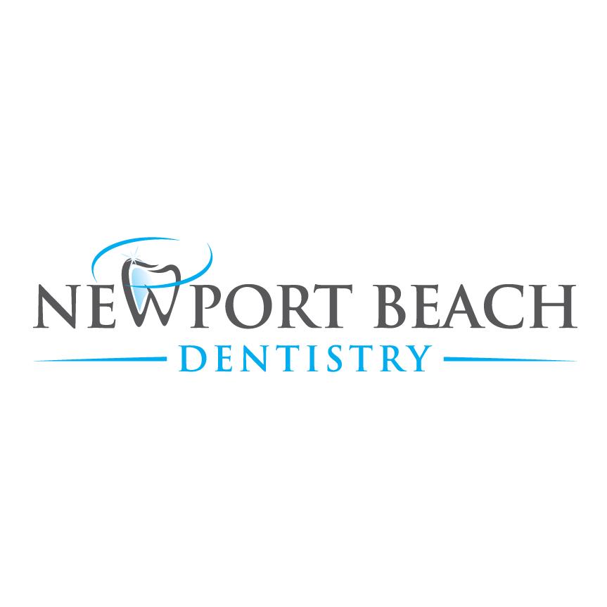 Newport Beach Dentistry image 11