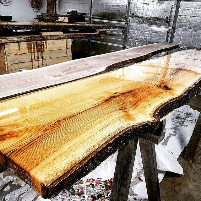 Michigan Timber Shack image 8