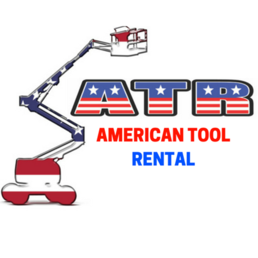 American Tool & Equipment Rental