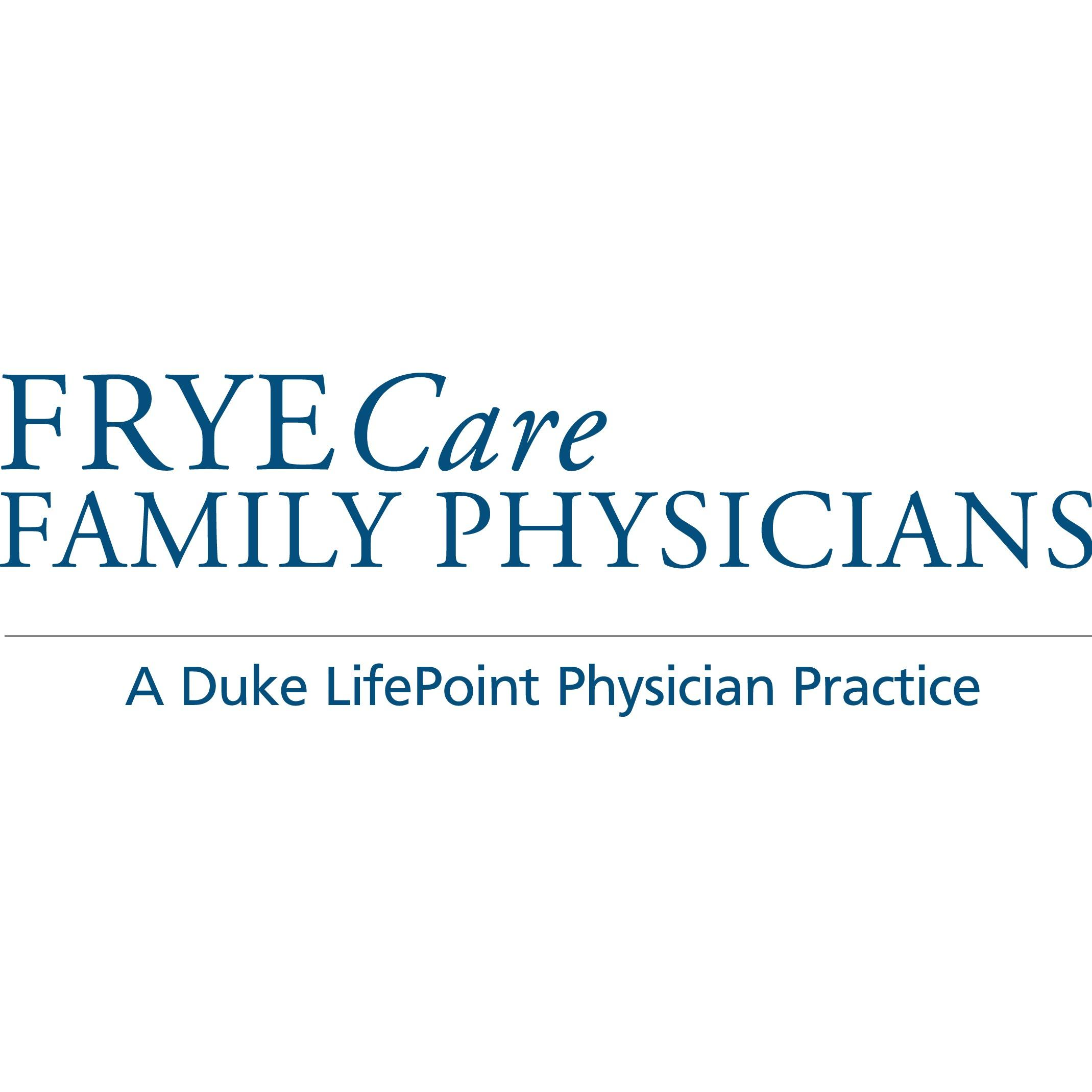 FryeCare Family Physicians