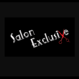 Salon Exclusive Ltd