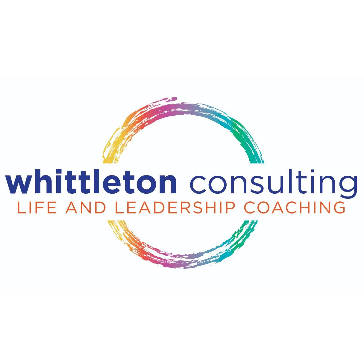 Whittleton Consulting