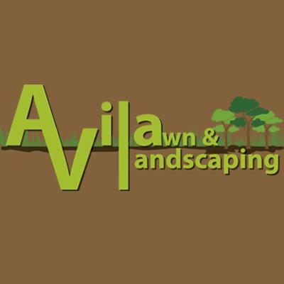 Avila Lawn & Landscaping