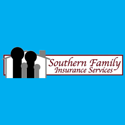 Southern Family Insurance Services image 0