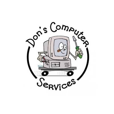 Don's Computer Services image 0
