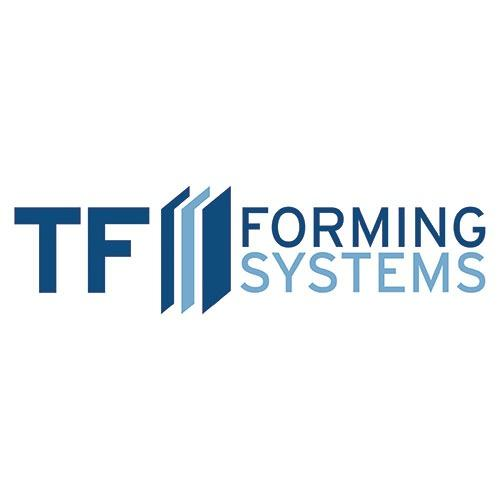 TF Forming Systems, Inc