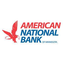 American National Bank of Minnesota - Elk River