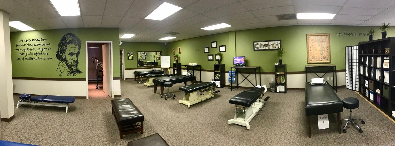 Functional Chiropractic image 1