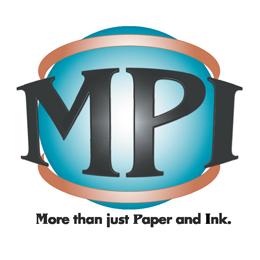 Mobile Print Inc