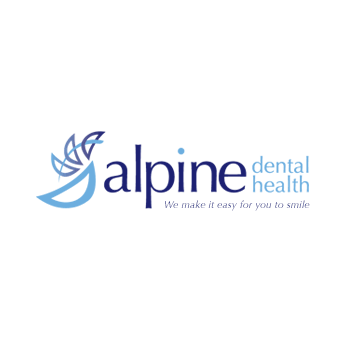 Alpine Dental Health