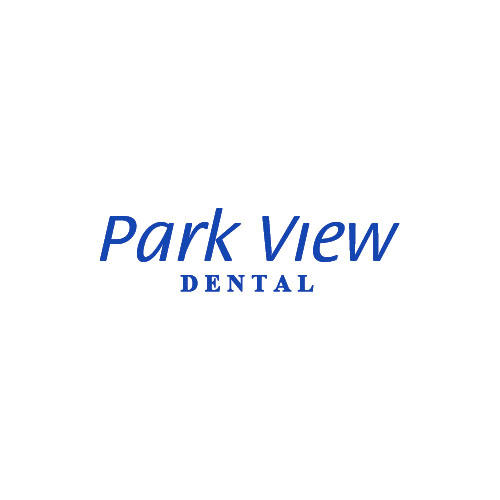 Park View Dental