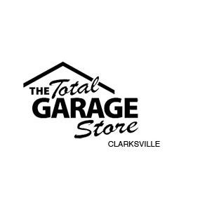 Smith's Garage Door