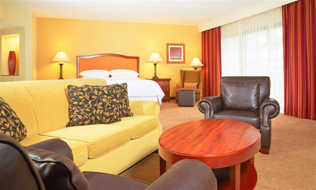 Sheraton Carlsbad Resort & Spa image 3
