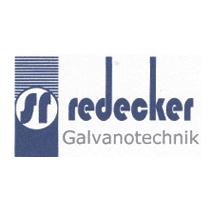 Redecker Galvanotechnik