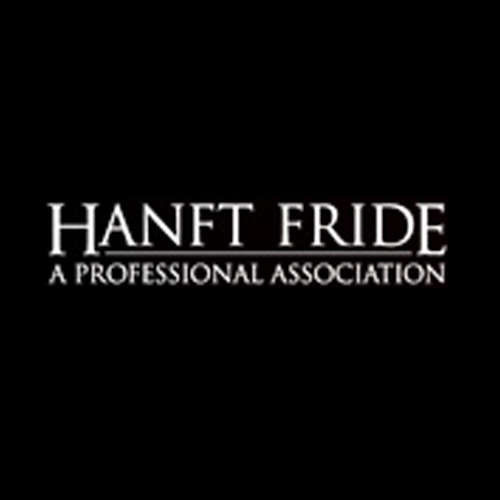 Hanft Fride, A Professional Association image 0
