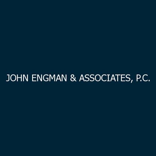 John Engman & Associates, P.C. image 1