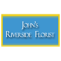 John's Riverside Florist