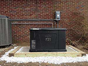 B & B Air Conditioning & Heating Service Company Inc. image 6